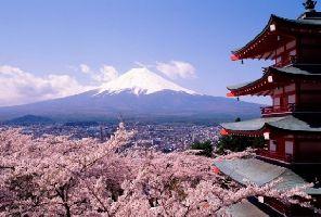 ЯПОНИЯ - страната на самураите - 13 дни/10 нощувки