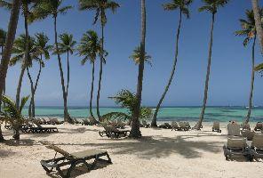 Почивка на Карибите - Доминикана през септември и октомври - полет от Мадрид!