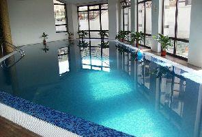 Зима в хотел Орбел СПА 4*, Добринище, Полупансион