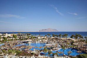 Великденски и Майски празници в Египет - Coral Sea Imperial Sensatori 5*