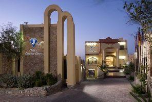Промоция за Египет през декември: Jewels Sahara Boutique Resort 4*!