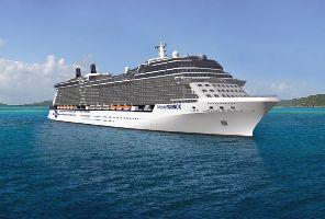 КРУИЗ Източни Кариби: 7 дни на Celebrity Equinox: ПРОМОЦИЯ до 26.04.!