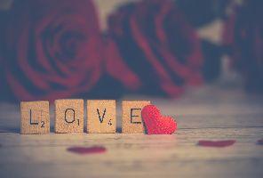 Романтичен пакет в Ландмарк Крийк 4*, Пловдив - полупансион
