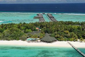 Почивка на Малдиви, 01-10.03.2020 г.