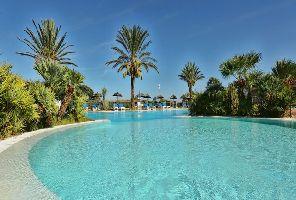 Почивка на остров Сардиния 2021 - Liscia Eldi Resort 4*All Inclusive