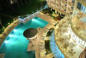 До 30% отстъпка в Хотел Аква Азур 4*, Св. Константин и Елена