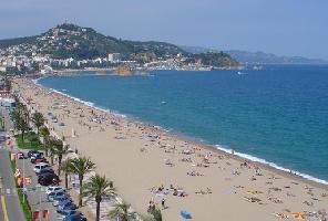 Почивка в Испания: Барселона и остров Тенерифе - есен 2020