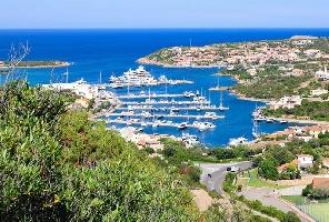 Почивка в Сардиния 2016 със самолет от София - Хотел Castelsardo Resort 4*!
