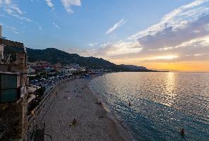 Почивка в Чефалу, Сицилия - директен чартърен полет от СОФИЯ!