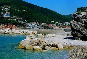 Екскурзия до Черна гора и Хърватия - автобус - хотел 4* - ТОП оферта