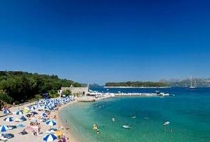 Промоция за БОДРУМ - автобус през септември - Peda Hotels - Супер цени!