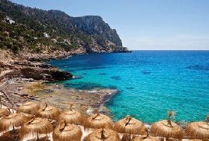 Почивка в Испания - Палма де Майорка - островът на яркото слънце - 8 дни!