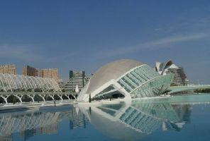 Промо екскурзия до Валенсия за 3 нощувки