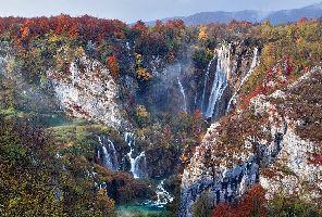 Плитвички езера, Дубровник и Черна гора от Варна, Бургас, Стара Загора