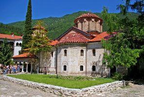 Родопска Одисея - екскурзия с автобус - 2 дни!