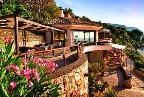 Чефалу - почивка в Сицилия от ВАРНА - директен чартърен полет!