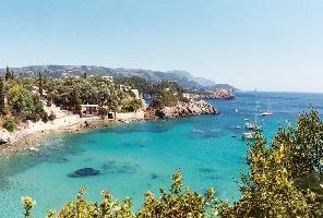 Почивка на остров Корфу с автобус - 9 дни/7 нощувки - All Inclusive
