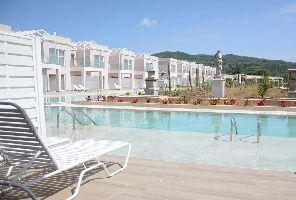 Почивка в Корфу - Kairaba Sandy Villas 5* Adults only: от София