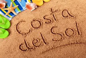 Почивка в Испания 2017 - Коста дел Сол 55+ - СУПЕР ЦЕНИ!
