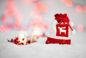 Коледа в Рачев Хотел Резиденс 4* - Арбанаси