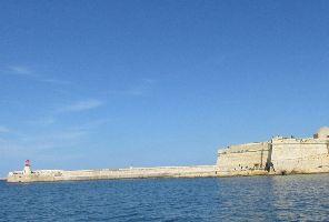 Почивка в Малта - ТОП ОФЕРТА