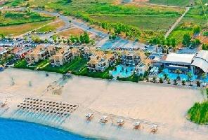 -20% Луксозна почивка в Гърция - Mediterranean village 5*