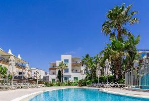 Почивка в Бодрум, Турция - Armonia Holiday Village & Spa 5* - самолет от София