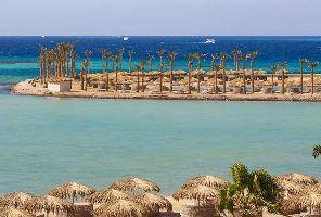 Египет от ВАРНА - ALL INCLUSIVE почивка през октомври
