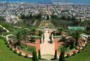 Израел и Йордания - пътуване през вековете - 6 дни - ТОП ЦЕНИ!