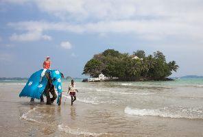 Екскурзия до Шри Ланка - земята на Буда и Рама, 22.11-01.12.19г.