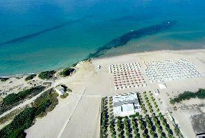 Романтична Сицилия  - 8 дни за плаж и 4 включени екскурзии - от София!