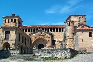 Северна Испания и страната на Баскитe - 8 дни - обиколна екскурзия!