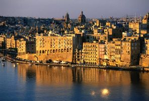 Кратко бягство в Малта, 5 нощувки, декември - март