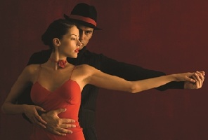 Бразилия и Аржентина - гореща самба и страстно танго - 25.11.2018 г.