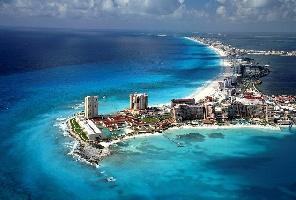 ПОТВЪРДЕНА! Уникална екскурзия в САЩ: Орландо, Маями и Ню Орлиънс!