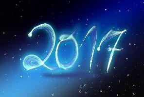 Нова година 2017 в ПИРОТ - 3 дни - собствен транспорт - Ранни записвания!