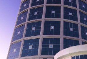 СУПЕР ПРОМОЦИЯ за Фестивала на лалето в хотел Courtyard By Marriott Istanbul