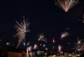 Нова година в Палермо, Сицилия - 5 дни - полет от София!