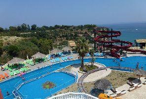 Почивка на остров Закинтос - Zante Imperial Beach Hotel & Water Park 4*