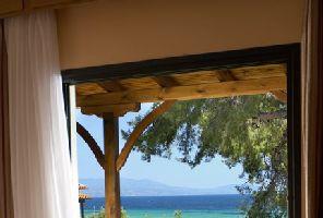 Морска почивка в хотел BLUE DOLPHIN 4*,  Гърция