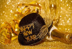 Нова година в Иглика Палас 4*, Боровец