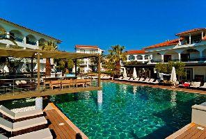 Kassandra Palace 5* до -15% , Халкидики, почивка в Гърция 2018