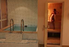 Оферта 2=3 в хотел в Троян Плаза 4* , гр. Троян