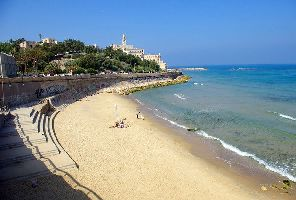 Олекотен тур на Израел и Йордания 2020 - от София!