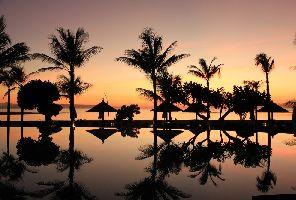 Почивка на Бали - малък остров с голямо сърце: 26.03.2020 г.