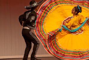 МЕКСИКО – Загадки, митове и легенди