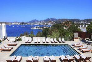Почивка в Мармарис, Турция - LABRANDA Loryma Resort 5* - полет от София!