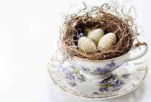 Великден в Спа Хотел Хисар 4*, Хисаря