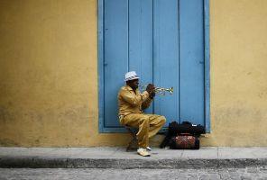 Комбинирана почивка в Куба - Хавана и Варадеро
