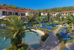 3  нощувки All Inclusive, Chrousso Village Hotel, Гърция, от 258 лв на човек
